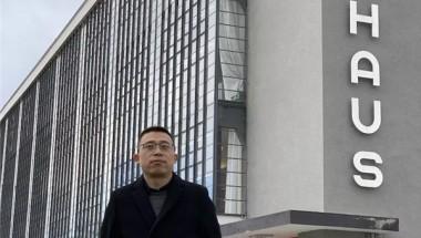 南北生活阳台研发总监贾晓进:对阳台的问题表态啦!