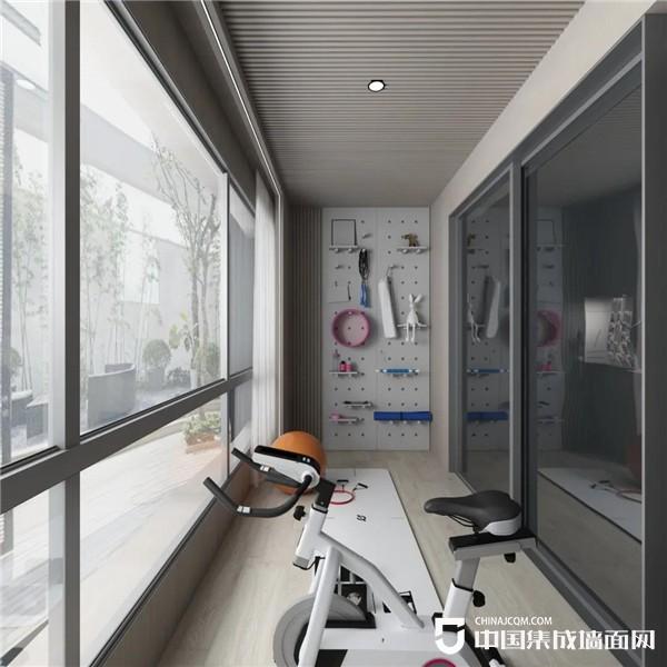 2021嘉兴吊顶展限时开放 奥华展馆风采抢先曝光!